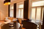4 izbový byt - Košice-Staré Mesto - Fotografia 3