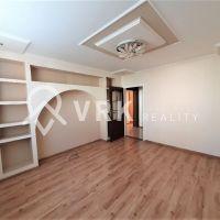 2 izbový byt, Košice-Sídlisko Ťahanovce, 51 m², Čiastočná rekonštrukcia