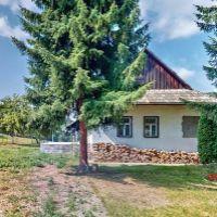 Rodinný dom, Pliešovce, 75.36 m², Čiastočná rekonštrukcia