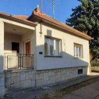 Rodinný dom, Levice, 110 m², Pôvodný stav