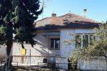 Rodinný dom - Levice - Fotografia 3