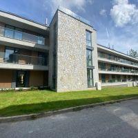 2 izbový byt, Vysoké Tatry, 63 m², Novostavba