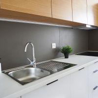 3 izbový byt, Bratislava-Petržalka, 76 m², Kompletná rekonštrukcia