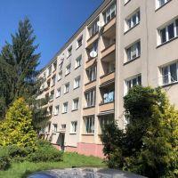 3 izbový byt, Košice-Sever, 68 m², Čiastočná rekonštrukcia