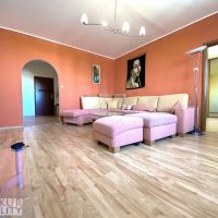 4 izbový byt, Bratislava-Petržalka, 92 m², Kompletná rekonštrukcia