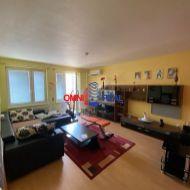 2-izb. byt + garazove statie Petrzalka