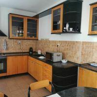 1 izbový byt, Bratislava-Podunajské Biskupice, 42 m², Kompletná rekonštrukcia