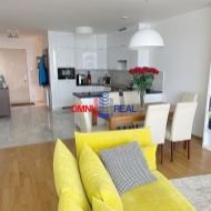 3-izbový byt 87 m2 Bajkalská  16/23 -  loggia, klimatizácia, garáž