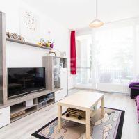 2 izbový byt, Stupava, 61 m², Novostavba