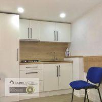 Rodinný dom, Skalica, 99999999.99 m², Kompletná rekonštrukcia