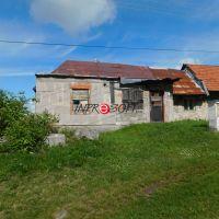 Rodinný dom, Veľká Lehota, 270 m², Pôvodný stav
