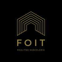 Kancelárie, Trnava, 15 m², Čiastočná rekonštrukcia