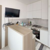 1 izbový byt, Žilina, 37.20 m², Kompletná rekonštrukcia