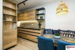 2 izbový byt - Dunajská Lužná - Fotografia 2