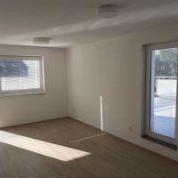 2 izbový byt, Žilina, 93 m², Novostavba