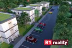 2 izbový byt - Piešťany - Fotografia 11