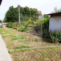 Pre rodinné domy, Nitra, 1455 m²