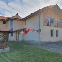 Rodinný dom, Trávnica, 280 m², Pôvodný stav