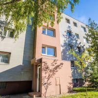4 izbový byt, Dunajská Streda, 81 m², Kompletná rekonštrukcia