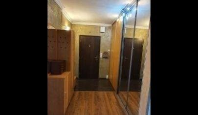 Na predaj 2.izbový byt Malacky, Bernolákova.