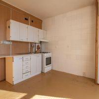 2 izbový byt, Poprad, 1 m², Pôvodný stav