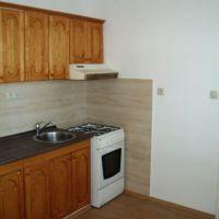 2 izbový byt, Šamorín, 67 m², Čiastočná rekonštrukcia