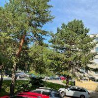 4 izbový byt, Bratislava-Dúbravka, 79.05 m², Čiastočná rekonštrukcia