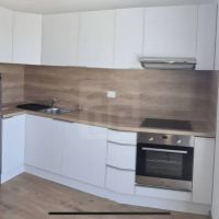 1 izbový byt, Šamorín, 42 m², Novostavba