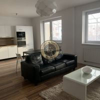 1 izbový byt, Senec, 49.18 m², Kompletná rekonštrukcia