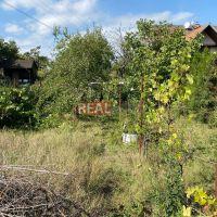 Pre rodinné domy, Bratislava-Ružinov, 470 m²