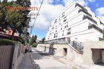 1 izbový byt na predaj v blízkosti Horského parku Staré Mesto www.bestreality.sk