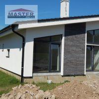 Rodinný dom, Lovča, 115 m², Novostavba