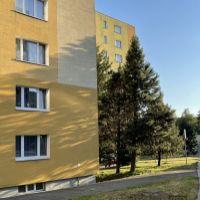 Garsónka, Prešov, 29 m², Čiastočná rekonštrukcia