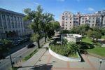 5 a viac izbový byt - Bratislava-Staré Mesto - Fotografia 14