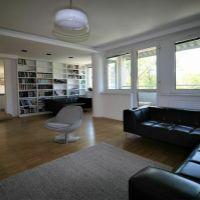 5 a viac izbový byt, Bratislava-Staré Mesto, 1 m², Novostavba