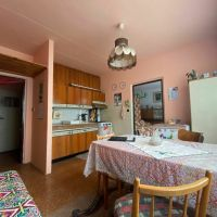 1 izbový byt, Brezno, 38 m², Pôvodný stav
