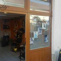 Obchodné, Lučenec, 38 m², Čiastočná rekonštrukcia