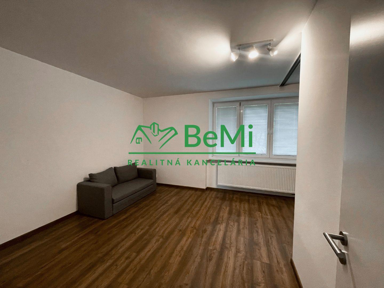PONUKA: Predaj dvojizbového bytu Žilina - Staré Mesto(053-112-MACHa)