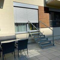 2 izbový byt, Nitra, 49 m², Novostavba