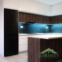 Rodinný dom, Skalka nad Váhom, 160 m², Novostavba