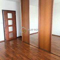 2 izbový byt, Košice-Nad jazerom, 51 m², Čiastočná rekonštrukcia