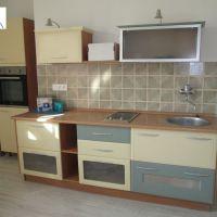1 izbový byt, Banská Bystrica, 35 m², Pôvodný stav