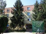 BERNOLÁKOVO – NA PREDAJ 4 izbový byt v tichej lokalite po čiastočnej rekonštrukcii s balkónom - okr. SENEC
