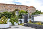5 a viac izbový byt - Bratislava-Staré Mesto - Fotografia 2