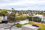 5 a viac izbový byt - Bratislava-Staré Mesto - Fotografia 4