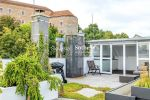 5 a viac izbový byt - Bratislava-Staré Mesto - Fotografia 6