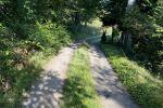 rekreačný pozemok - Bardejov - Fotografia 7