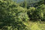 rekreačný pozemok - Bardejov - Fotografia 8