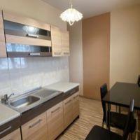 1 izbový byt, Prešov, 42 m², Čiastočná rekonštrukcia