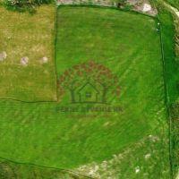 Pre rodinné domy, Dolná Lehota, 2113 m²
